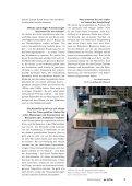 Cellophane House - Schüco - Seite 7