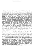 Nachweis der Moore - Seite 5