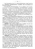 Nachweis der Moore - Seite 6
