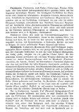 Nachweis der Moore - Seite 7