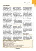 2 Planung - Ökohaus - Althaus - Seite 7