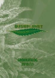und abluftventilatoren 18 - Bushplanet