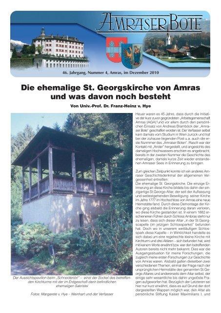 Amras wo mnner kennenlernen: Partnervermittlung agentur aus