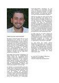 Oberflächenpfropfung von Polymeren und ... - Sparkling Science - Seite 5