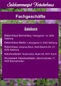 Fachgeschäfte Wien - Seite 4