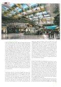 Bunter shoppen - Bartenbach LichtLabor GmbH - Seite 3