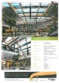 Bunter shoppen - Bartenbach LichtLabor GmbH - Seite 4