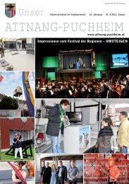(5,04 MB) - .PDF - Attnang-Puchheim