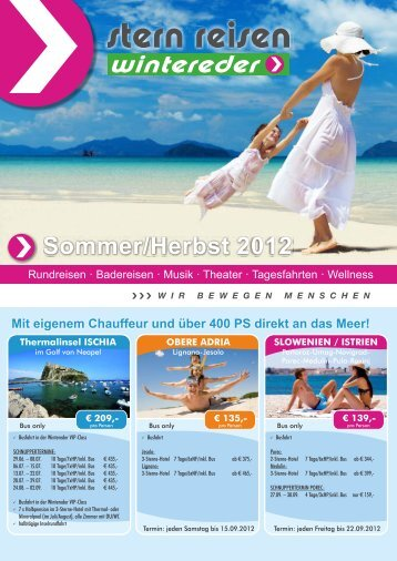 TIPS Beilage 2012 Sommer (285x628) A4-Kontroll