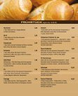 VodKa cocKTails - Ticket Restaurant - Seite 4