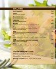 VodKa cocKTails - Ticket Restaurant - Seite 6