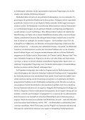 Krieg und politische Sinnschöpfung in der Berliner Republik - Page 2