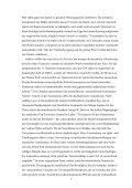 Krieg und politische Sinnschöpfung in der Berliner Republik - Page 5