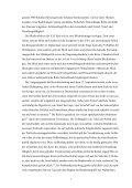 Krieg und politische Sinnschöpfung in der Berliner Republik - Page 7