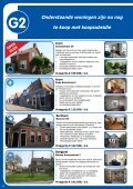 OPEN HUIS - Page 4