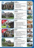 OPEN HUIS - Page 7