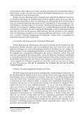Der Dialog von Angesicht zu Angesicht als dem christlichen ... - Seite 2