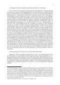 Der Dialog von Angesicht zu Angesicht als dem christlichen ... - Seite 3