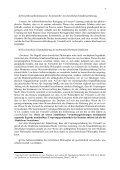 Der Dialog von Angesicht zu Angesicht als dem christlichen ... - Seite 4