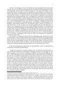 Der Dialog von Angesicht zu Angesicht als dem christlichen ... - Seite 5