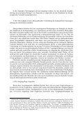 Der Dialog von Angesicht zu Angesicht als dem christlichen ... - Seite 6