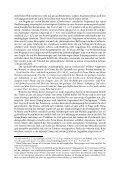 Der Dialog von Angesicht zu Angesicht als dem christlichen ... - Seite 7