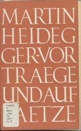 Heidegger-Vortragev2.pdf