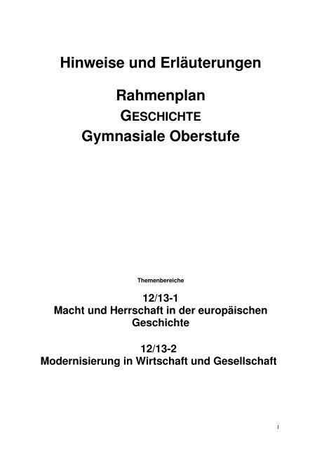 Staatsform der Bundesrepublik Deutschland. - Versuch einer Theorie des materialen Rechtsstaates.