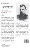 nexus 95 - Stroemfeld - Page 7