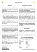 G eme IND e INF ormat I o N e N - Gemeinde Leogang - Seite 2