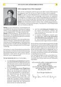 G eme IND e INF ormat I o N e N - Gemeinde Leogang - Seite 3