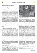 G eme IND e INF ormat I o N e N - Gemeinde Leogang - Seite 4