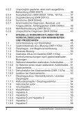 Kodierleitfaden Gastroenterologie - DGVS - Seite 5