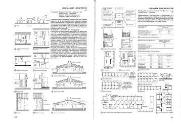 neufert bauentwurfslehre deutsch pdf download