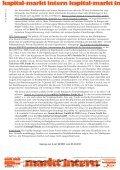 publity Finanzgruppe startet in neue Invest- und ... - publity Investor - Seite 2