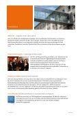 F-Call An unsere Partnerbanken und Geschäftspartner ... - F-Call AG - Page 2