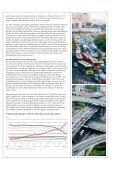 Marktbericht Das neue Eldorado der Automobilindustrie ... - Raiffeisen - Seite 5