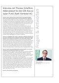 Marktbericht Das neue Eldorado der Automobilindustrie ... - Raiffeisen - Seite 7