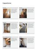 Rampen, Treppen und Treppenwege - BfU - Seite 4