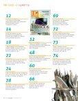 Lançamentos, tendências e - Grafite Feiras - Page 6