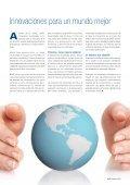 CasaE: la casa de la energía eficiente - Basf - Page 3