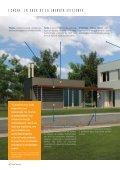 CasaE: la casa de la energía eficiente - Basf - Page 4