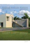 CasaE: la casa de la energía eficiente - Basf - Page 5