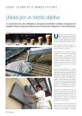 CasaE: la casa de la energía eficiente - Basf - Page 6