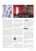CasaE: la casa de la energía eficiente - Basf - Page 7