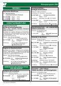 Bildungsprogramm 2008 Bezirk Feldbach - Page 2