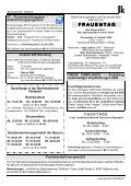Bildungsprogramm 2008 Bezirk Feldbach - Page 5