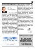 Gesundheit & Bewegung HANDARBEIT & Wohnen & Garten - Page 3