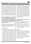 Gesundheit & Bewegung HANDARBEIT & Wohnen & Garten - Page 5