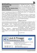 Gesundheit & Bewegung HANDARBEIT & Wohnen & Garten - Page 7